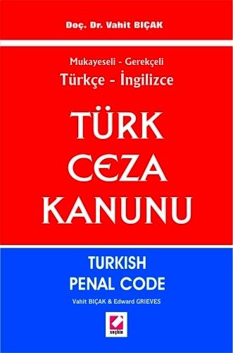 327321929 400 wm - Turkish Penal Code (Türk Ceza Kanunu)