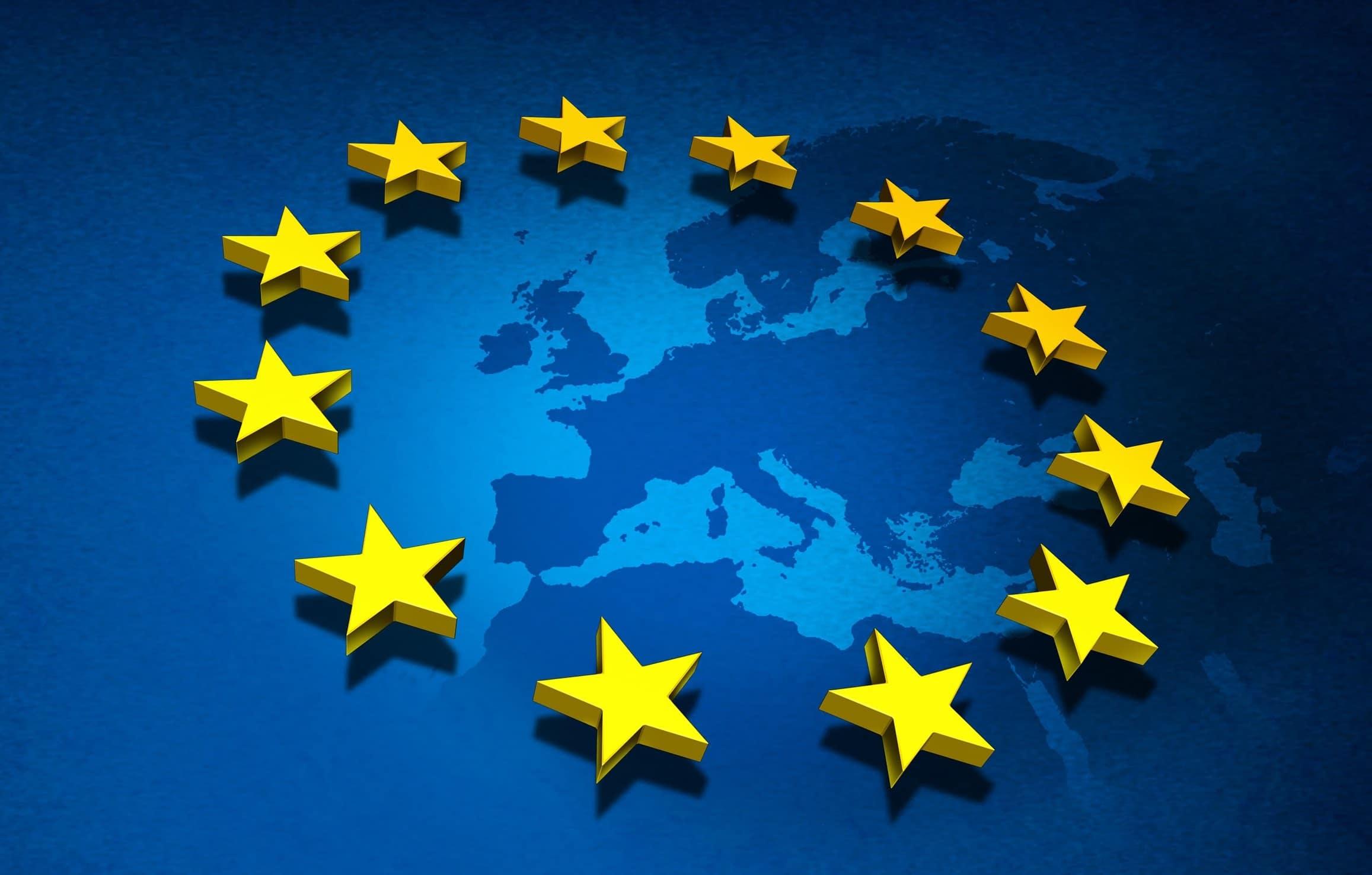 Avrupa AB Turkiye - Avrupa Birliği İle İlişkilerin Hazırlık Soruşturmasına Etkisi