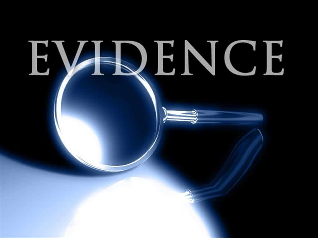 Lab Evidence Tech Picture 1 - The Admissibility of Improperly Obtained Evidence: The Turkish Approach in Comparative Perspective