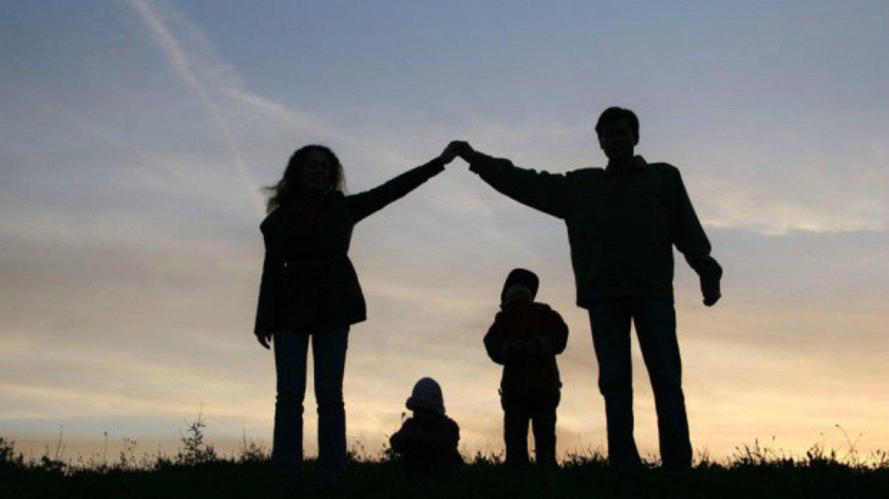 aile iliskileri - Türkiye'de Aile Mahkemeleri Uygulaması ve Uygulamanın Değerlendirilmesi