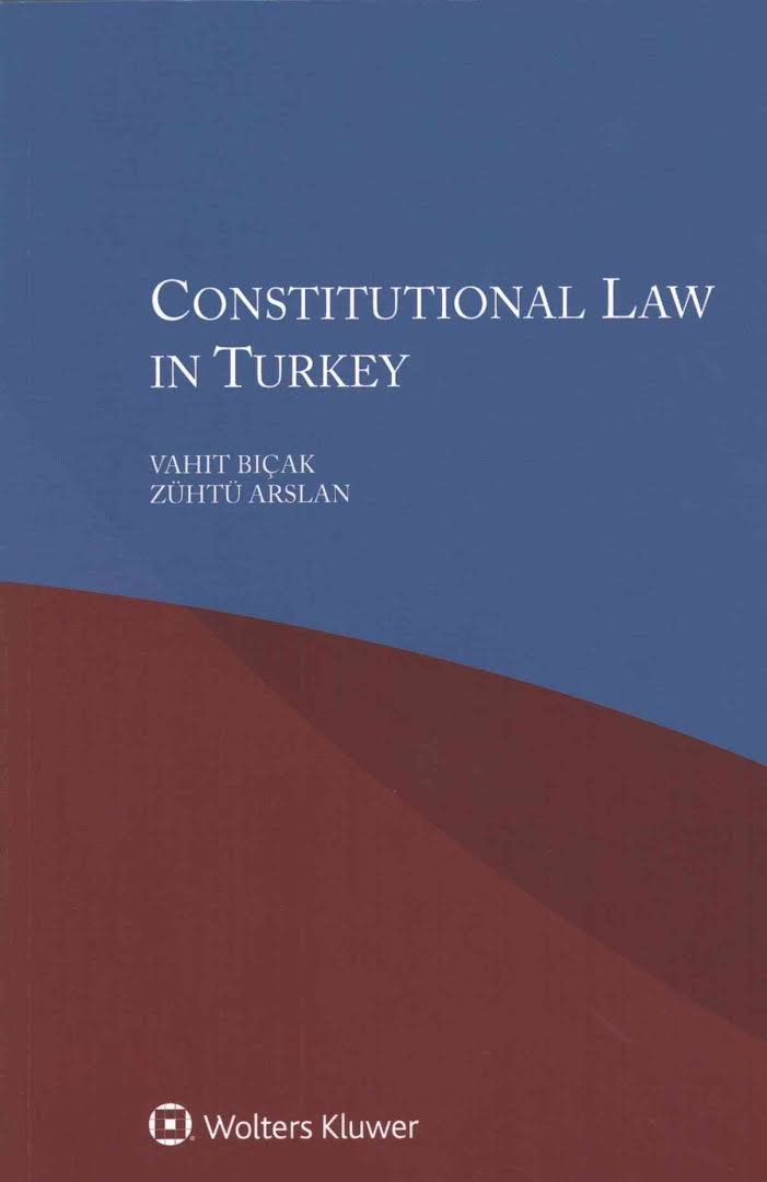 images 1 - Constitutional Law in Turkey