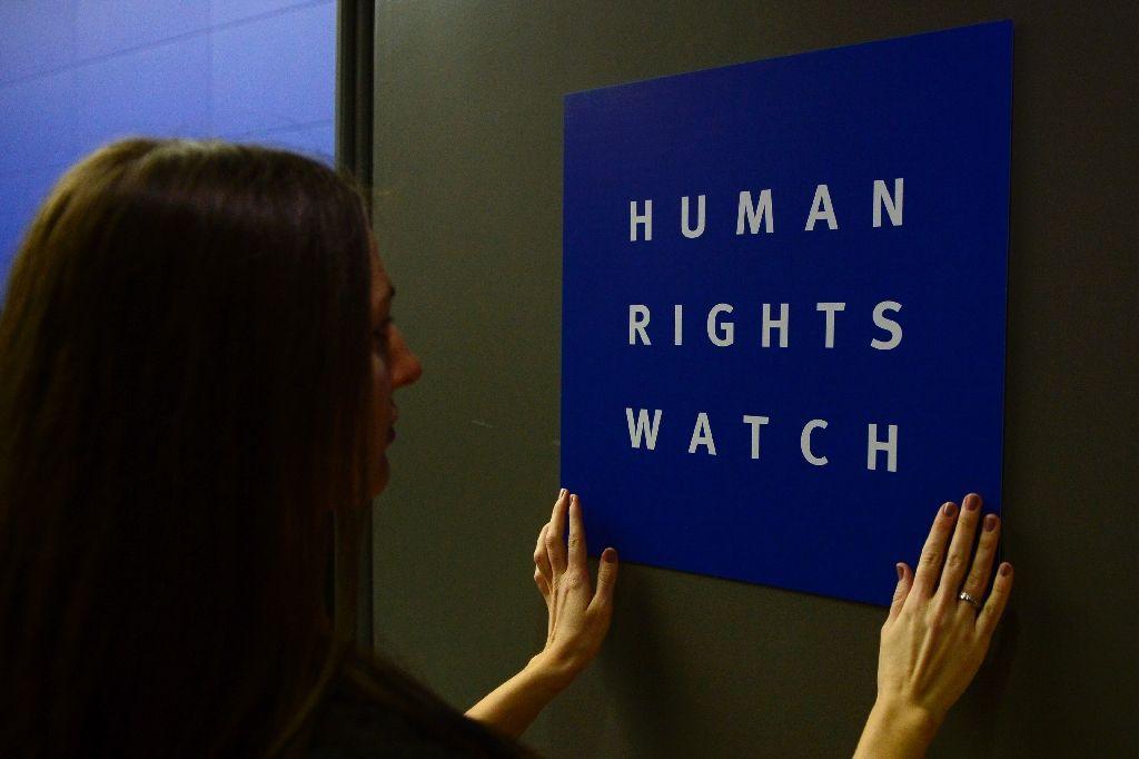 insan haklari 1 - İnsan Hakları İhlallerinde Yönelimler: Baskıdan Hileye