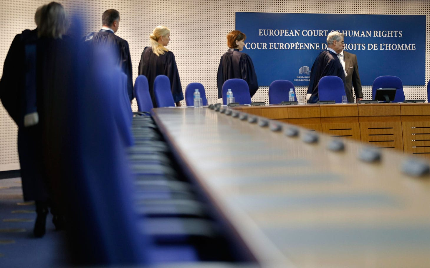 s ab586212df17f78a66aff05ee40847b1d0588988 - Avrupa İnsan Hakları Mahkemesi Kararları Işığında İfade Özgürlüğü